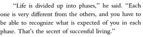 Mother Night, Kurt Vonnegut