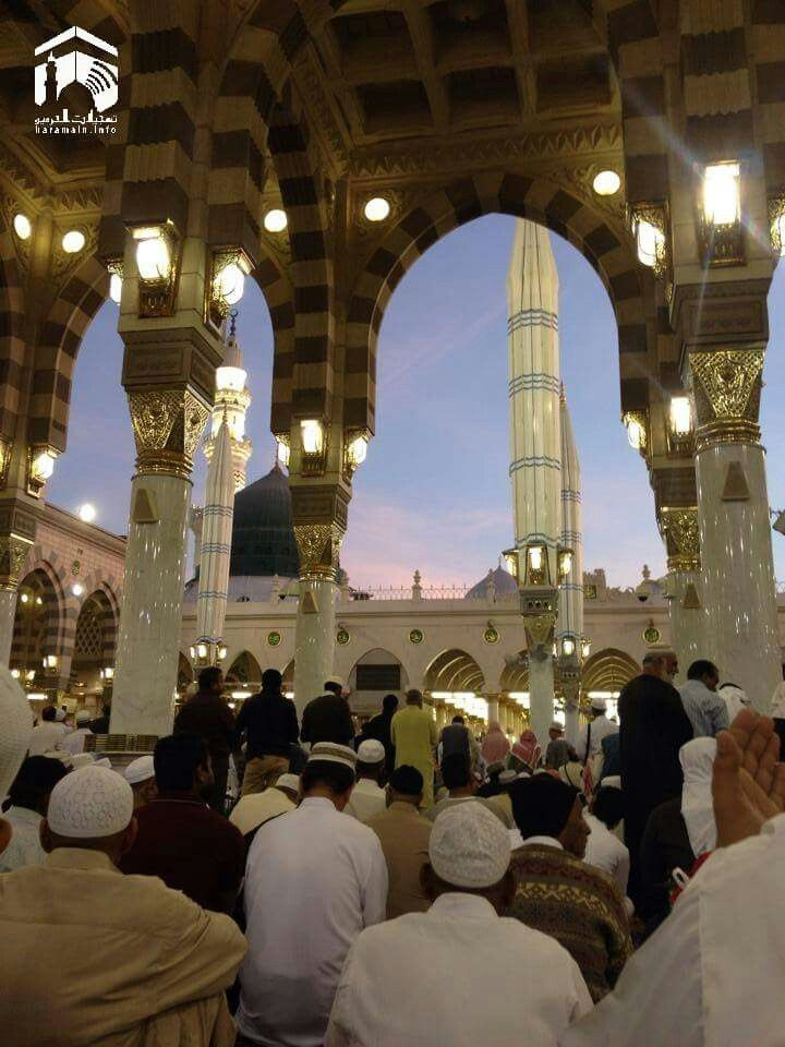 hindi essay on mecca madina Haj yatra makka madina muslim festival  read the latest and breaking hindi news on amarujalacom get live hindi news about india and the world from politics, sports, bollywood, business, cities, lifestyle, astrology, spirituality, jobs and much more.