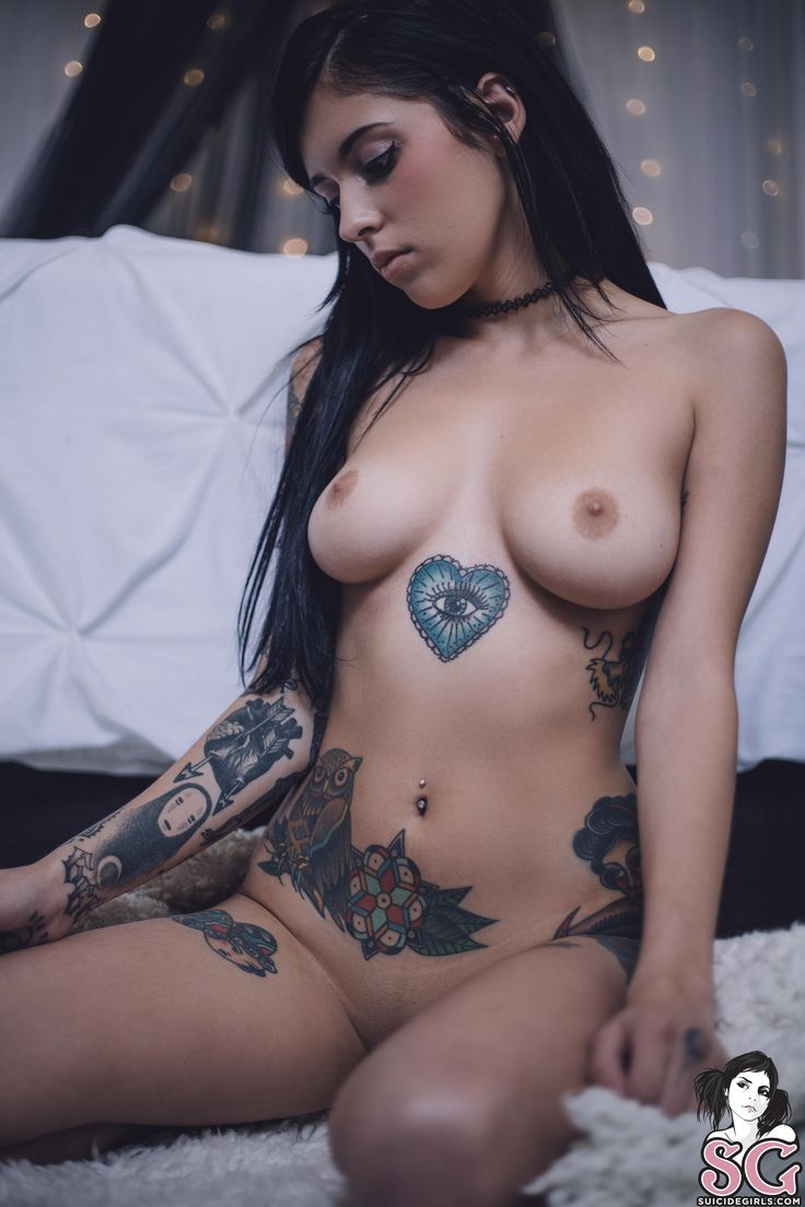 jasmine jones nude photos