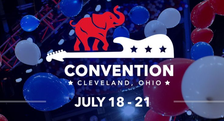 If you're looking for a way to stream the Republican Convention this week, we've got you covered! If you want live coverage including the commentary and interviews from Fox News, CNN, MSNBC, and more take advantage of a free trail of Sling TV, PlayStation Vue, or SFN TV NOW: Channel Sling TV PlayStation Vue SFN TV …