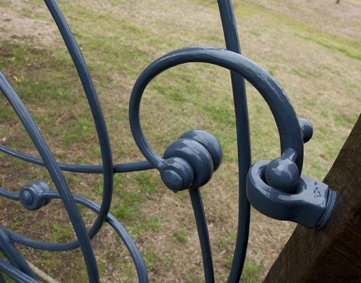 Best 25 Gate Latch Ideas On Pinterest Throw Over E