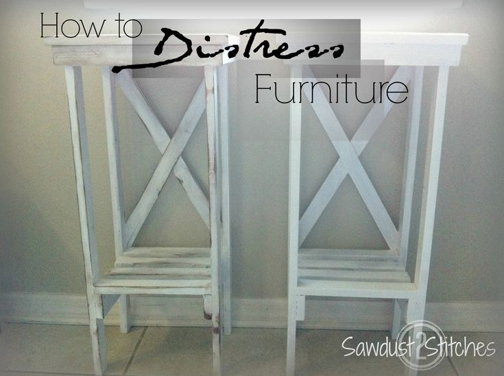 Distressing Furniture - The 25+ Best Electric Hand Sander Ideas On Pinterest How To