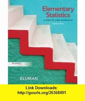 Math Guided Textbook Solutions and Answers