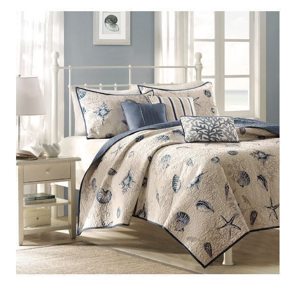 42 Best Images About Bed In A Bag Comforter Sets On