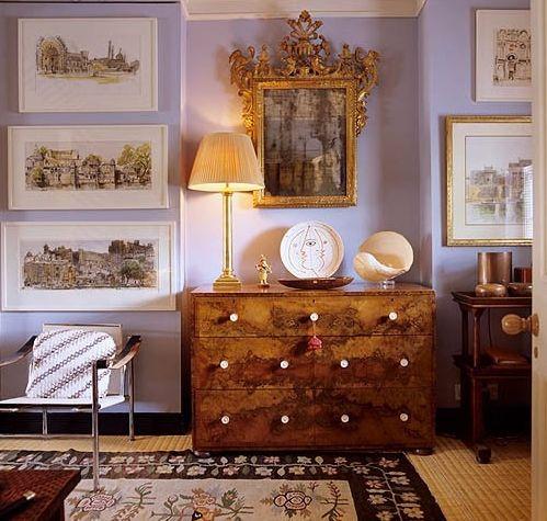 17 best images about designer john stefanidis on for John stefanidis interior design