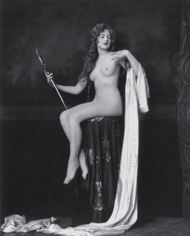 Seems very penny singleton nude pics nothing tell