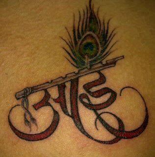 14 best marathi kavita for mother images on pinterest poem aai wallapaper in marathi altavistaventures Images