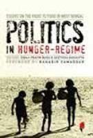 Forced Migration & Media-Mirrors [Apr 01, 2014] Basu, Sibaji Pratim]