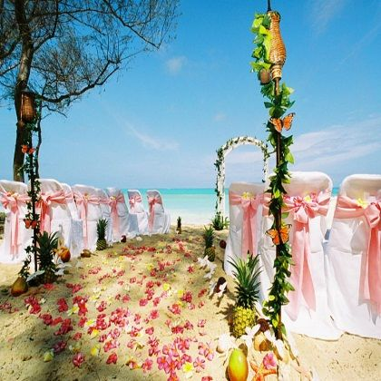 engagement picture ideas beach | Brilliant Beach Wedding Theme Ideas