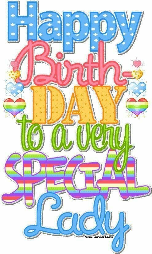 81 best birthday wishes images on pinterest birthday for Fishing birthday wishes