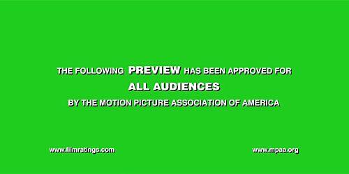 Posibles fechas de los próximos trailers comiqueros