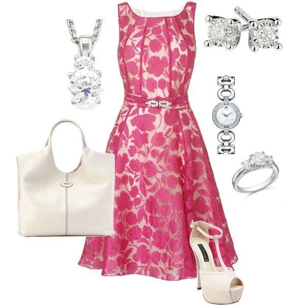 I really need this dress!!