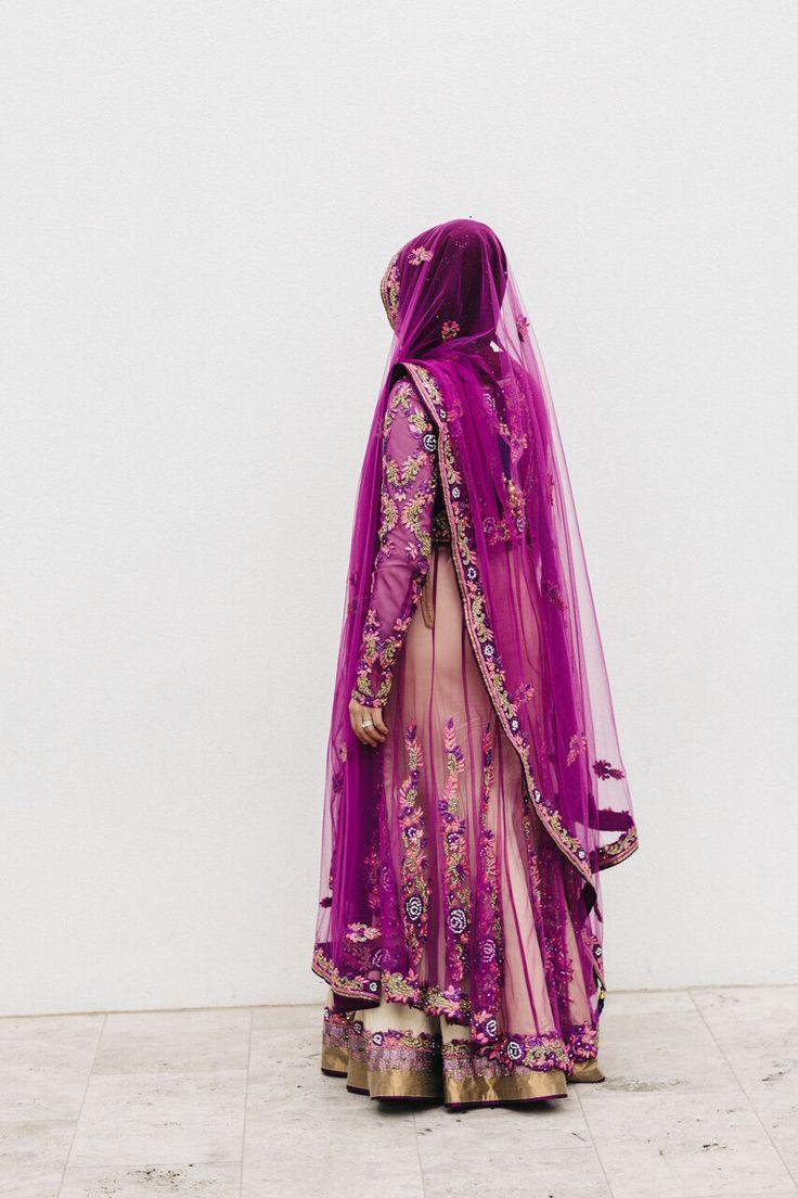 #melbournewedding #melbourneweddingphotographer #wedding #leondabytheyarra #weddingphotographer #weddingphotography #love #beauty #indianwedding