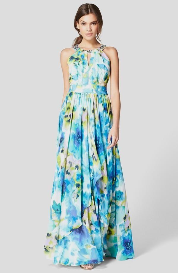 9a6f2de3234 semi formal maxi dresses Naf Dresses