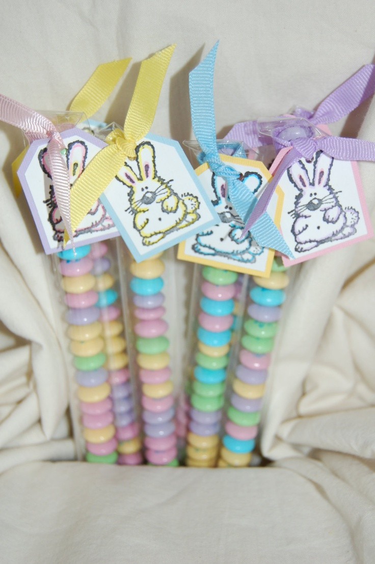 100 best treat tubes images on pinterest candy crafts treat new lot 100 stampin up test tube treat bags 1 x 8 holiday diy valentines day negle Images