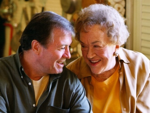 julia child and jacques pepin relationship quizzes