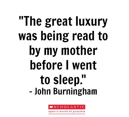 best reading quotes images quotes on reading  author illustrator john burningham recently wrote an essay for our open a world of possible initiative reflecting upon his early experiences reading