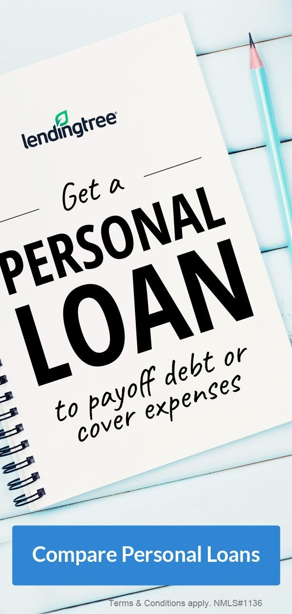 Find Your Best Personal Loan Rate In 2020 Personal Loans Consolidate Credit Card Debt Debt Consolidation