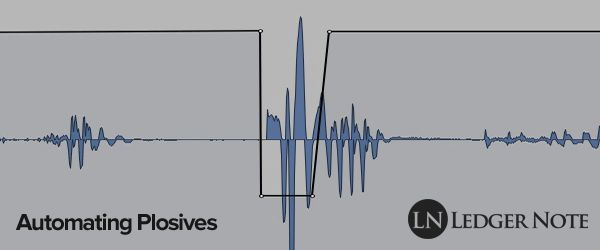 You don't have to use a de-esser if you know how to use automation.   Learn how: http://ledgernote.com/columns/studio-recording/taming-sibilance-and-plosives/