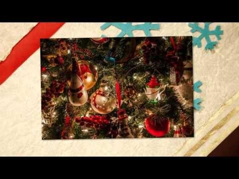 Animoto style: Wrapping Scraps - YouTube