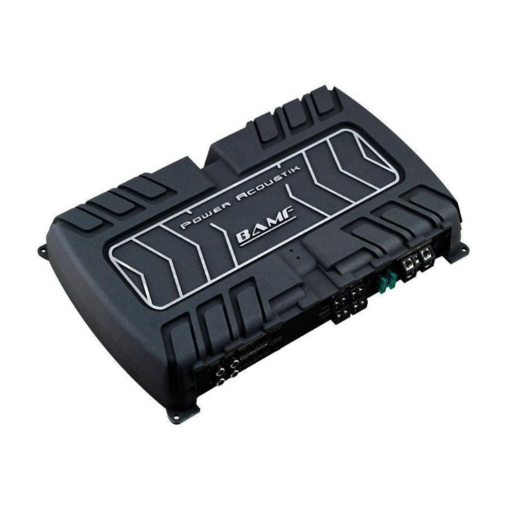 268 besten Car Amplifier Bilder auf Pinterest | Auto audio, Autos ...