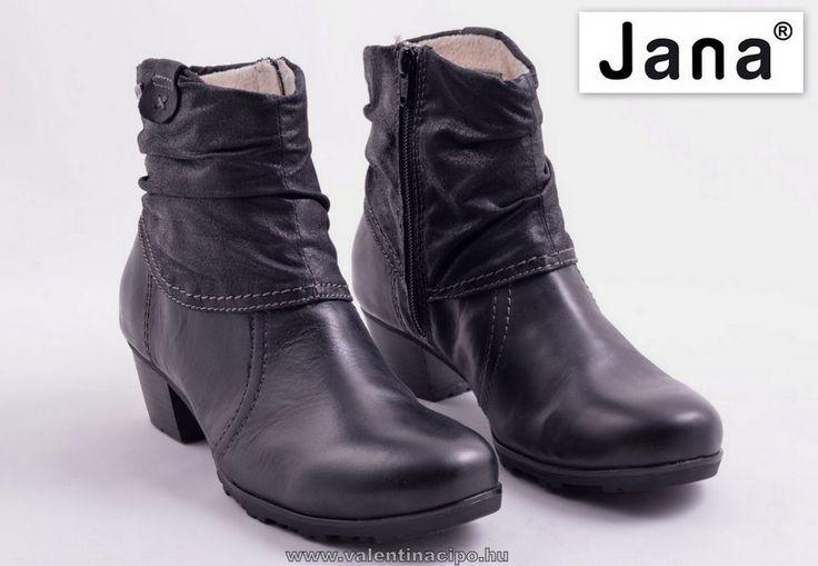 Mai napi Jana lábbeli ajánlatunk! http://valentinacipo.hu/26329-23-001 #jana    #cipőüzlet   #cipőbolt   #onlineshopping