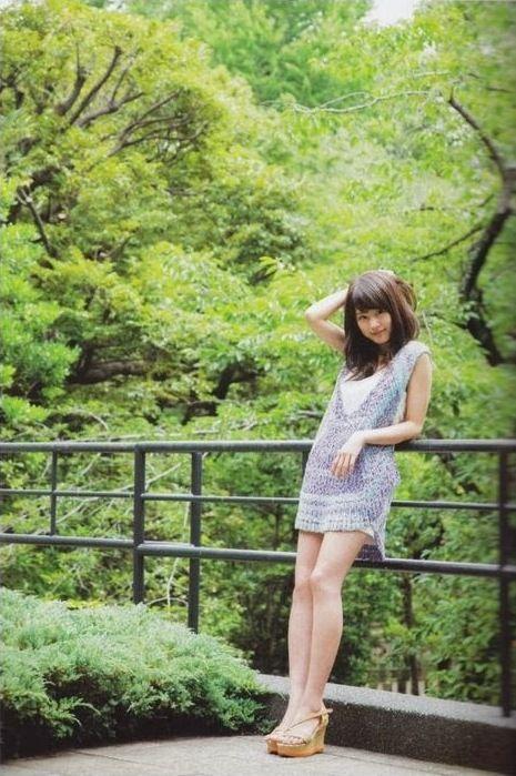 118 Best Arimura Kasumi Images On Pinterest