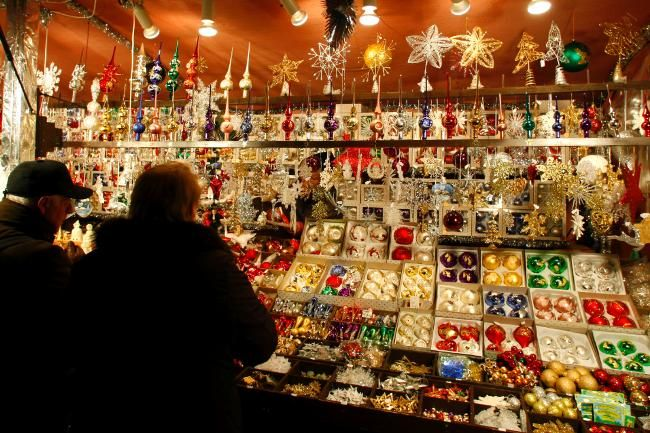17 Best Images About Christmas Love On Pinterest: 17 Best Images About Christmas In Germany~ LOVE! On