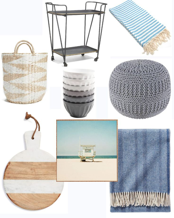 17 best ideas about anniversary sale on pinterest Nordstrom home decor sale