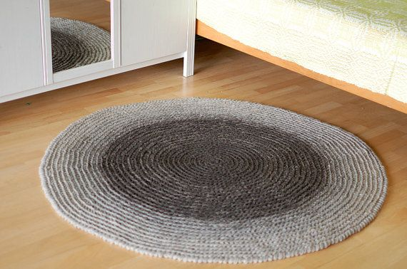 Colorado Carpet And Rug Images 25 Best Ideas About Wool