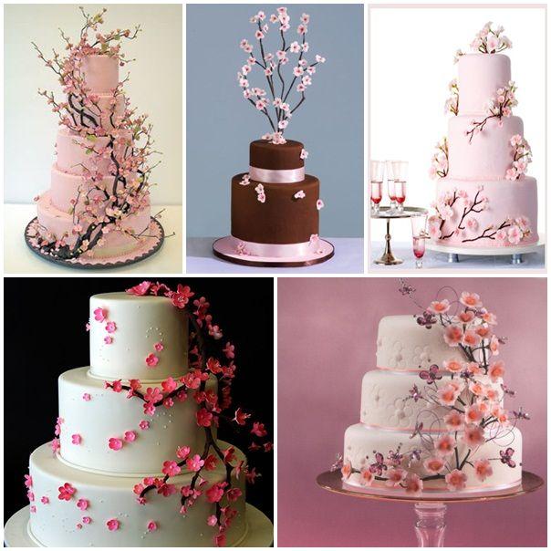 Inexpensive Wedding Cakes Long Island