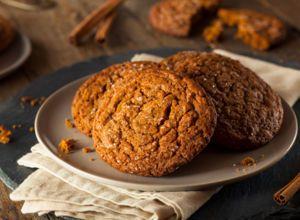 kekse zum abnehmen