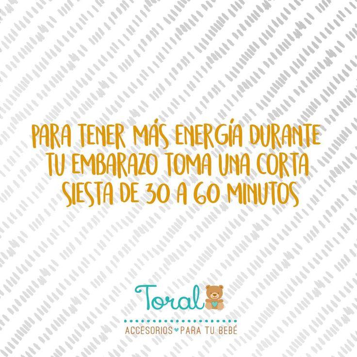 #tips Toral para tu embarazo. Toral ¡le damos la bienvenida a la vida! Conoce mas noticias y tips en nuestro blog http://bebetoral.com/blog.php Toral ¡le damos la bienvenida a la vida!