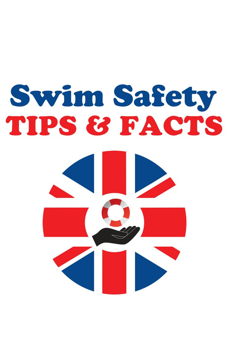 27 Best Swim Safety Tips And Facts Images On Pinterest Kids Safety Tips And Swim School
