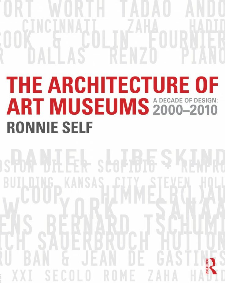 The Architecture Of Pompidou Metz An Excerpt From The Architecture Of Art Museums A Decade Of Design 2000 2010 Art Museum Contemporary Museum Museum
