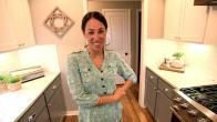 HGTV's tips for decorating your first home. | Interior Design Styles and Color Schemes for Home Decorating | HGTV