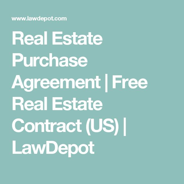 Best 25+ Real Estate Contract Ideas On Pinterest | Apartment Lease