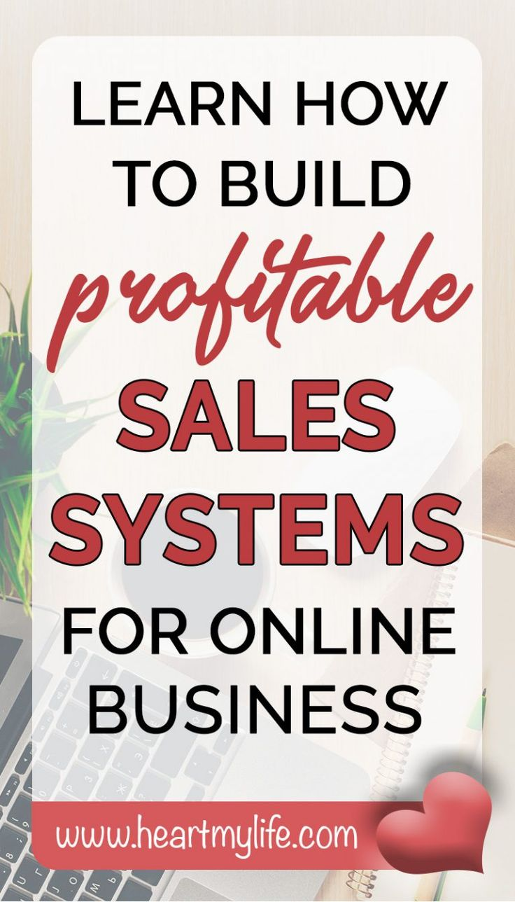 Running an online business takes some knowledge and skill that doesn't always come easily. Take advantage of the resources and training available to shortcut your way to better sales and higher profits so you can earn a fulll-time income working from home.