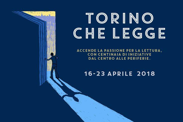 http://www.torinochelegge.it/programma-2018/