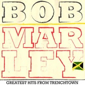 Bob Marley Greatest Hits From Trenchtown – Bob Marley | MP3 Music Chart - The Music Entertainment of the 21st Century! #bobmarley #music #albumcovers album covers