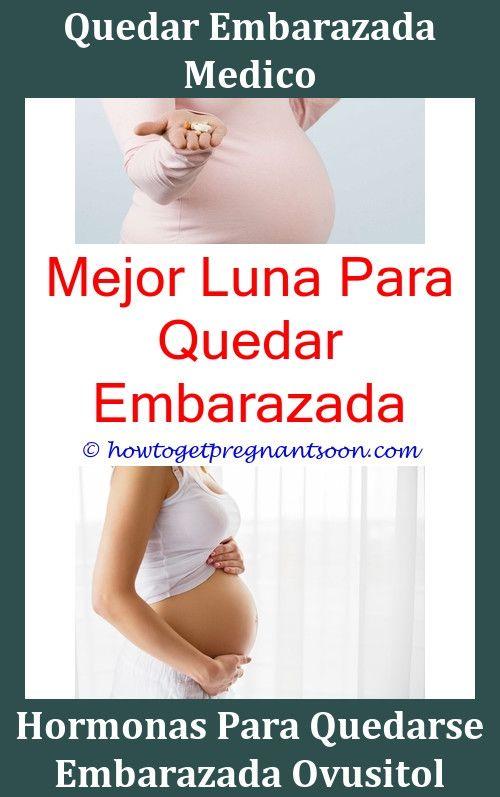te puedes quedar embarazada en dias no fertiles