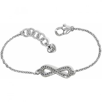 Starry Night Infinity Bracelet available at #BrightonCollectibles  Got it!!!!!