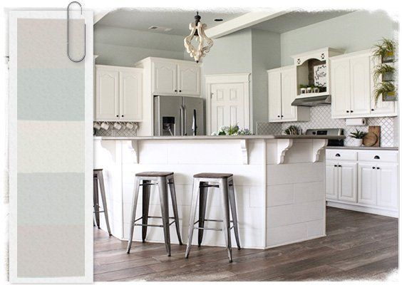 the most popular farmhouse paint colors of 2020 on 10 most popular paint colors id=52942
