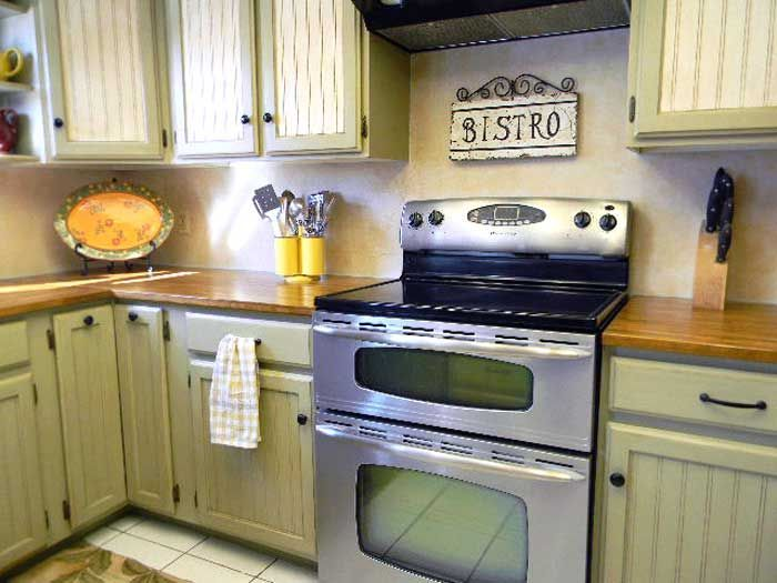 28 Best Images About Kitchen On Pinterest Retro Kitchens