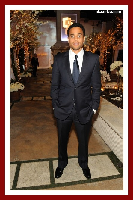 24 best Michael Ealy images on Pinterest