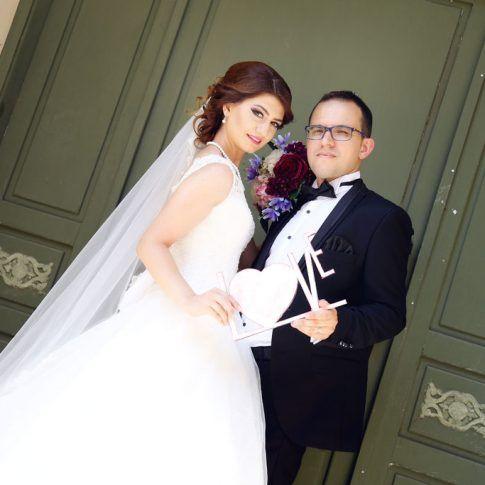 Hikaye Çekimleri | Düğün Çekimleri