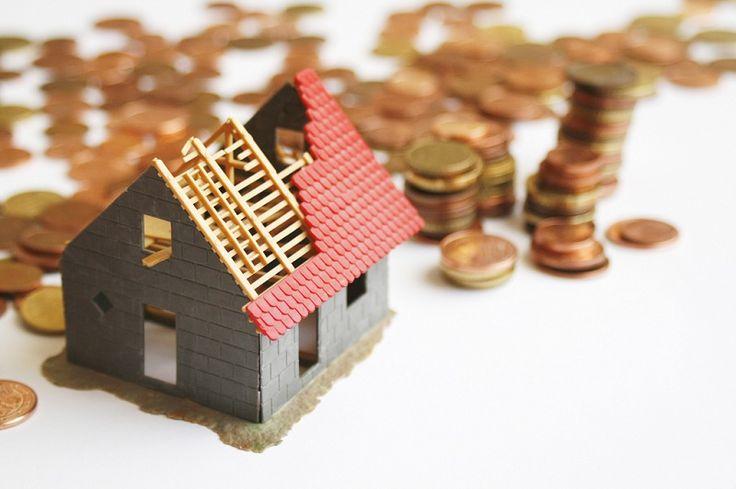 Free Grant Money Home Improvement - info on financing house repairs - grants-gov.net