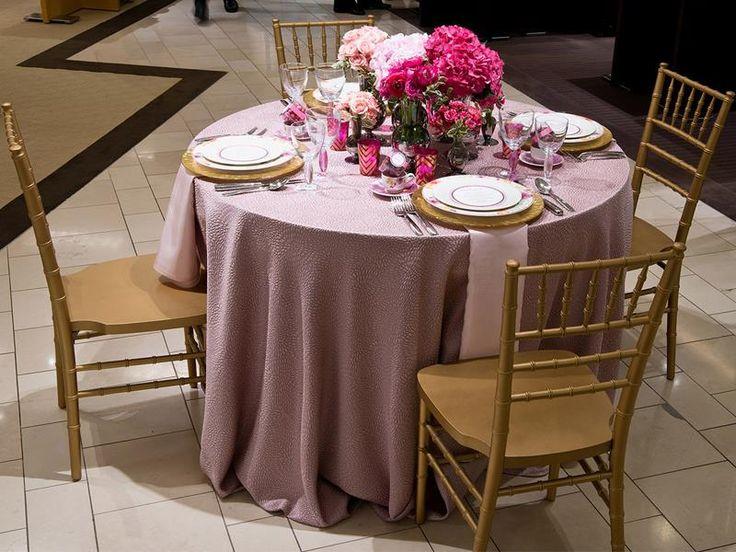 170 best linens pink light pink hot pink images on