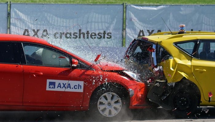 Car Insurance For New Drivers Cheap Car Insurance Quotes Cheap