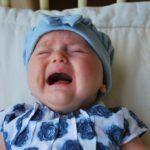 Was hilft wirklich bei 3 Monats Koliken? ➤➤ 17 erstaunliche Tipps einer Hebamme, die gegen Blähungen beim Baby helfen ➤➤➤